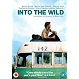 Into The Wild - 2 Disc Collectors Edition by Emile Hirsch