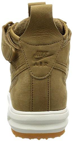Nike - 855984-200, Scarpe sportive Uomo Beige