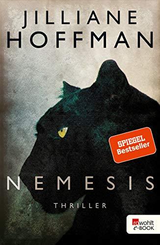 Nemesis (Die C.-J.-Townsend-Reihe 4) Allgemein Video