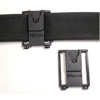 Genuine Peter Jones 50mm belt loop tetra airwaves dock