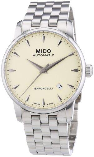 mido-m86004141-montre-homme-automatique-analogique-bracelet-acier-inoxydable-argent
