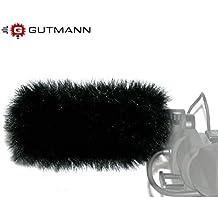 Gutmann Micrófono Protector de viento para Sony HVR-HD1000 / HD1000E