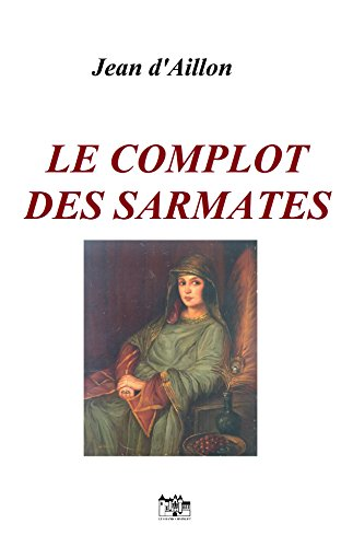 Le complot des Sarmates