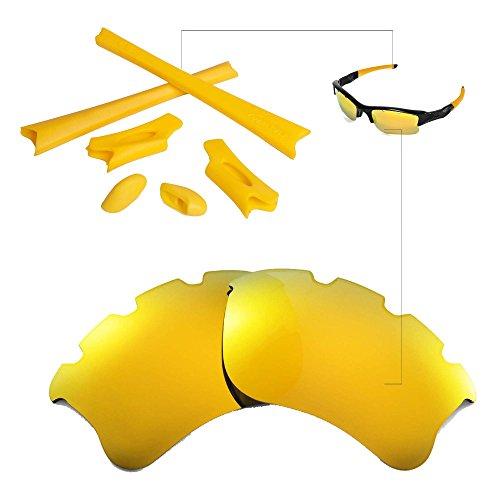 walleva-occhiali-da-sole-uomo-24k-gold-polarized-vented-lenses-yellow-rubber