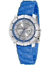 Miss Sixty Damen-Armbanduhr Star SIJ002