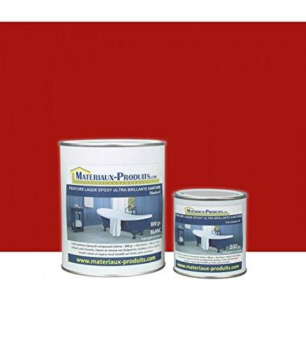 peinture-laque-epoxy-ultra-brillante-salle-de-bain-rouge-brique-1-kg-rouge-brique