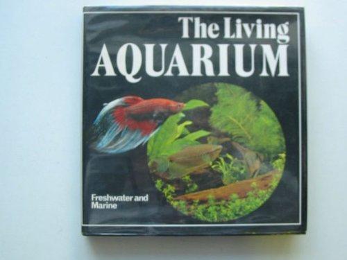 The Living Aquarium