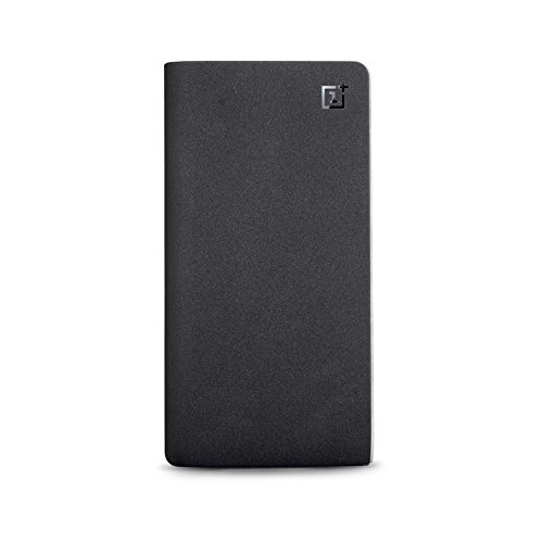 oneplus-caricabatteria-ultrasottile-da-10000mah-per-cellulare-tablet-ipad-ipod-iphone-samsung-lg-htc