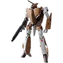HI-METAL R Super Dimension Fortress Macross VF-1A Valkyrie(mass production) die-cast&&ABS&PVC mode/painted/Action Figure by Macross