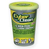 CyberClean Home and Office Pop-Up Cup, 145g