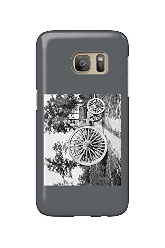 drewrys-bluff-va-heavy-artillery-sling-civil-war-photograph-galaxy-s7-cell-phone-case-slim-barely-th