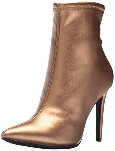Jessica SimpsonJS-PELINA - Pelina Damen, Gold (Gold Digger), 35 EU Damen Gold Digger
