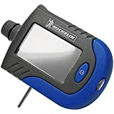 Michelin MN-4203 Digital Tyre Gauge (Blue)
