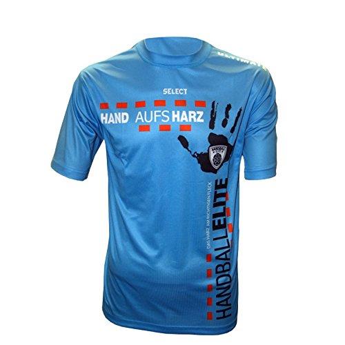 Trainings Shirt Elite Handball -
