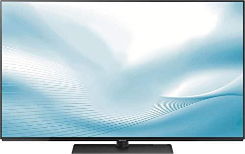 Panasonic TX-55FZW835 139 cm (Fernseher,50 Hz) -