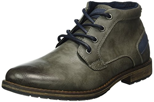 tom-tailor-mens-1681608-ankle-boots-grey-grau-coal-7