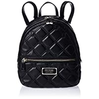GUESS Women's Backpack, Black - VG745032