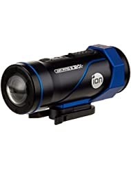 iON Air Pro 3 Wi-Fi