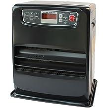 Calefacci n de aceite bricolaje y herramientas - Calefaccion de aceite ...