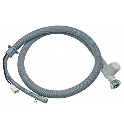 Sicherheits Zulaufschlauch 1,8m Spülmaschine Electrolux AEG 5029566300