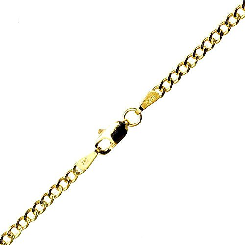 10k-yellow-gold-hollow-italy-cuban-chain-26-inches-long-24mm-wide