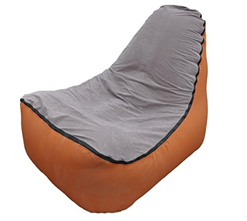 Esternointerno-gonfiabile-gonfiabile-divano-Air-sofa-Hangout-Lazy-bag