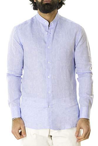 183d2dcfe0 Catalogo prodotti carillo camicie 2019
