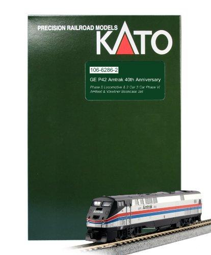 spur-n-kato-zugset-p42-amtrak-3-wagen-40th-anniversary