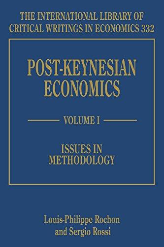 post-keynesian-economics-the-international-library-of-critical-writings-in-economics-series