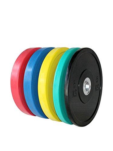afw-bumper-promax-disco-colore-giallo-15-kg
