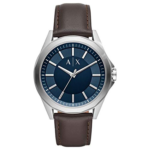 Armani Exchange AX2622 Montre Homme