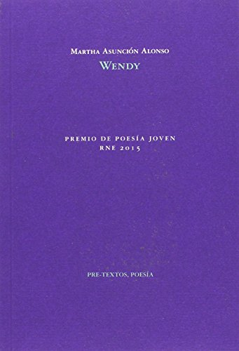 wendy-poesia