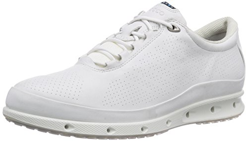 ecco-cool-chaussures-multisport-outdoor-femme-blanc-1007white-41-eu