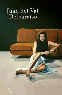 Delparaíso