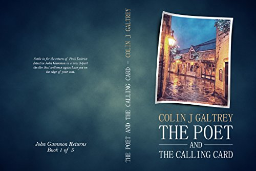 the-poet-and-the-calling-card-john-gammon-peak-district-detective-book-2