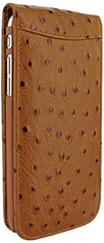 piel-frama-handmade-leather-classic-case-for-iphone-6-47-with-belt-clip-and-magnetic-closure-ostrich