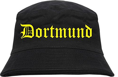 Dortmund-Fischerhut