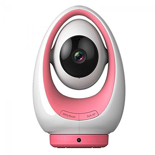 camera-ip-wi-fi-de-surveillance-bebe-hd-1-mp-foscam-fosbaby-p1-rose