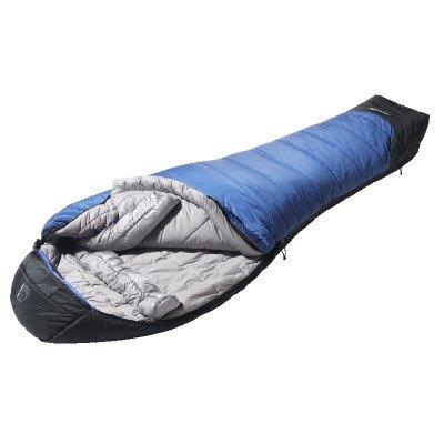 Schlafsack Gormsson -10°C