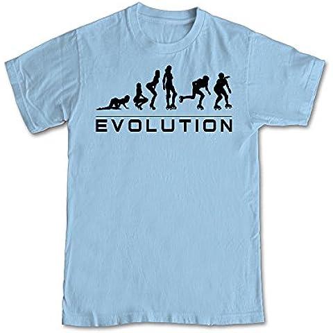 Shaw Tshirts -  T-shirt - T-shirt  - Maniche corte  - Uomo
