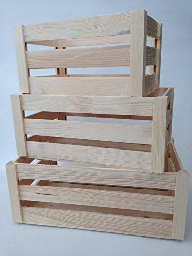 conjunto-de-cofres-de-madera-no-pintada-conjunto-cofre-veg-fruta-almacenaje-caja-pequena-caja-de-art