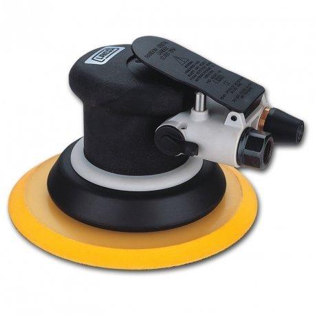 Schleifmaschine Druckluft Roto Orbital clavesa bs-156