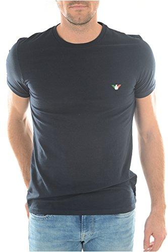 emporio-armani-camiseta-para-hombre-azul-s