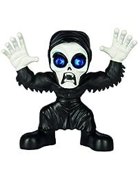 Splash Toys - 30653F - Monster Screamers - Le monstre qui s'étire un max !