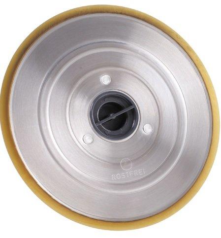 Jupiter Schinkenmesser für Modell 854 / 857 rostfrei