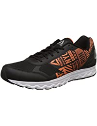 Reebok Men's Run Voyager Xtreme Running Shoes