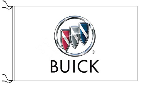 buick-flag-banner-25x5-ft-150-x-90-cm