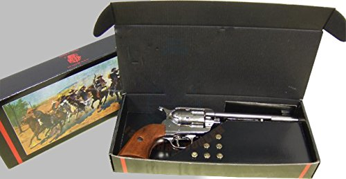 colt-peacemaker-cal-45usa-1886long-version