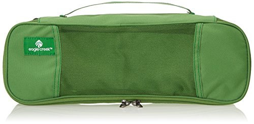 Eagle Creek Pack-It Tube Cube - Slim