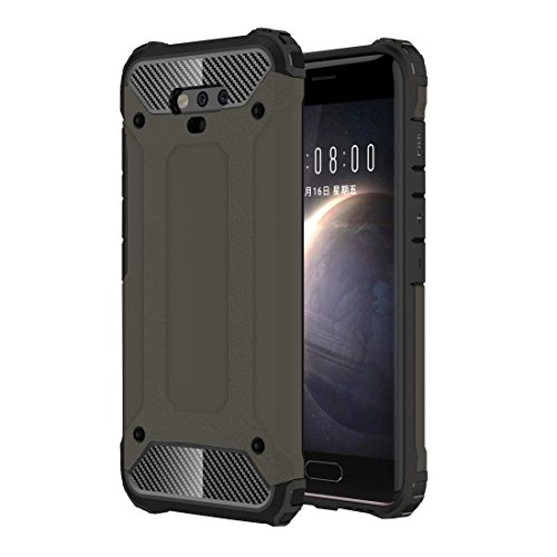 GHC Cases & Covers, für Huawei Honor Magic Armor TPU + PC Kombinationskoffer ( : For huawei honor magic ) (Iphone 5c Fällen Wie Speck)